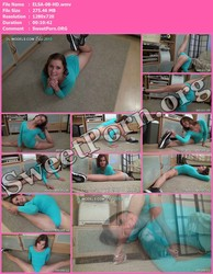 DL-Models.com-CL-Studio.com - Elsa (aka Elza) ELSA-08-HD Thumbnail