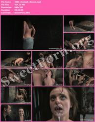 SexAndSubmission.com 4889_DeniseK_Steven Thumbnail